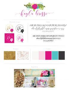 branding, identity design, design, graphic design