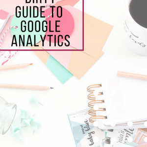 Struggling with your Google Analytics? Completely lost and confused? In this guide, you will learn: * Analytics Basics * The 5 Metrics You Need to Know * How you can use these numbers to grow your business and online presence * How to analytics installed for your site Ready to get a handle on those crazy numbers in your analytics dashboard? Get the guide now!